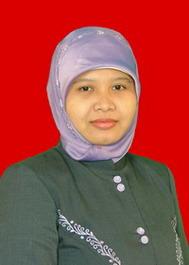 Sri Ngudi Wahyuni, ST, M.Kom